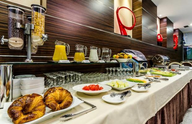 фото отеля Estrella Albatros изображение №13