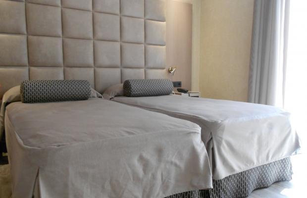 фотографии Hotel Suizo изображение №8