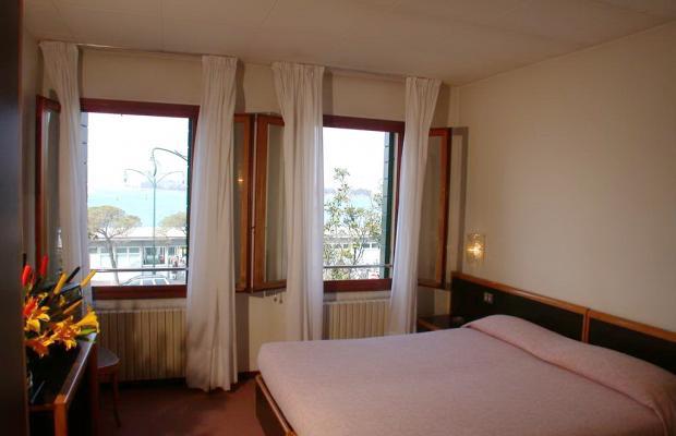 фотографии отеля Belvedere изображение №19