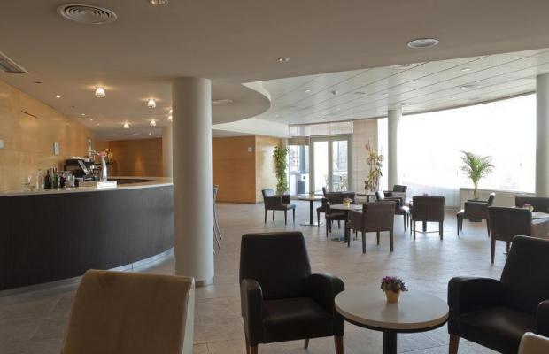 фотографии HLG City Park Hotel Sant Just изображение №40