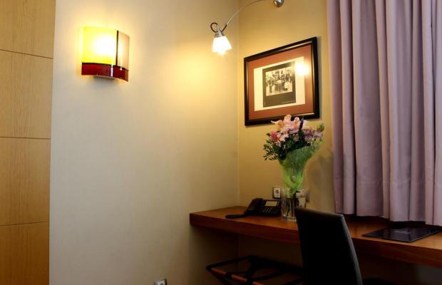 фотографии Evenia Rossello Hotel изображение №40