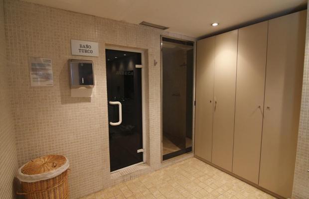 фото отеля Hotel Vilamari изображение №49