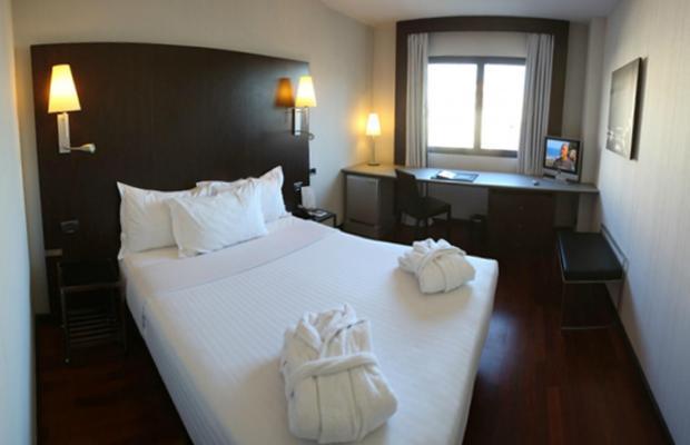 фото отеля Hotel Vilamari изображение №13