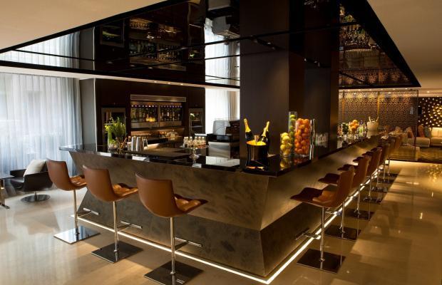 фото отеля Renaissance Barcelona (ex. AC Diplomatic) изображение №9