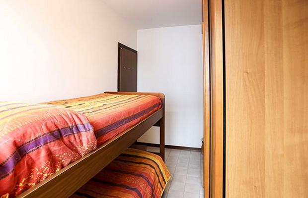 фото отеля Onda Azzurra изображение №13