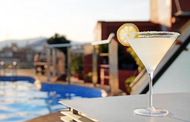 фотографии Silken Gran Hotel Havana изображение №56