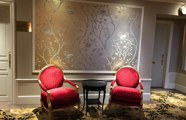 фото El Palace Hotel (ex. Ritz) изображение №118