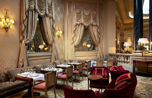 фото El Palace Hotel (ex. Ritz) изображение №94