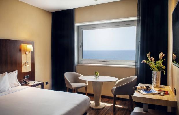 фото AC Hotel Barcelona Forum изображение №34