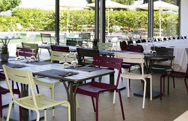 фотографии Mercure Augusta Barcelona Valles изображение №40