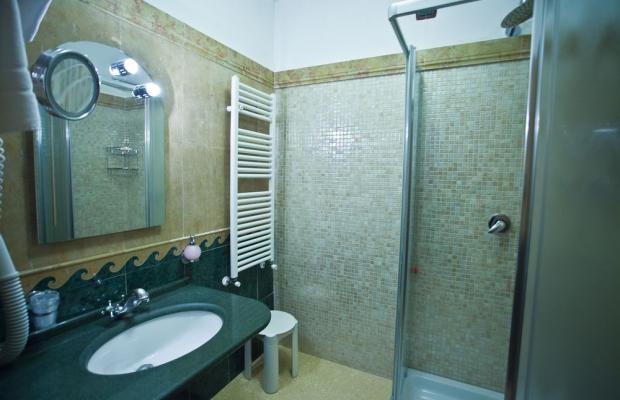 фотографии Palace Hotel San Michele изображение №64