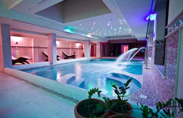 фото Palace Hotel San Michele изображение №58