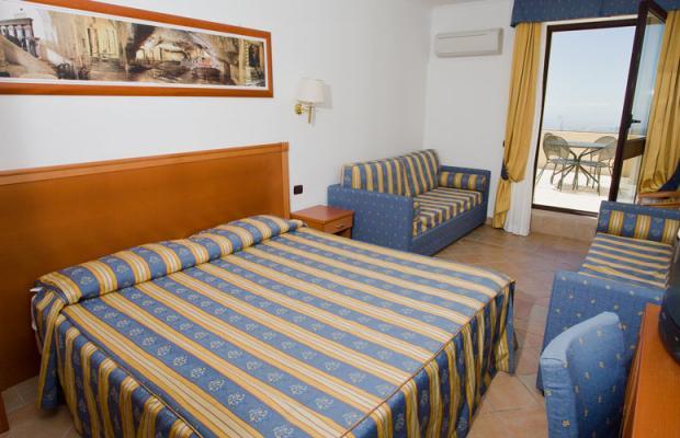 фото Palace Hotel San Michele изображение №42