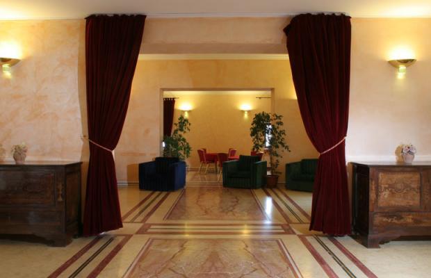 фото Palace Hotel San Michele изображение №30