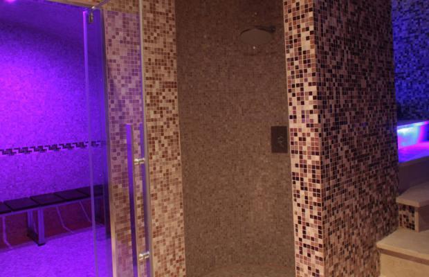 фото Palace Hotel San Michele изображение №2