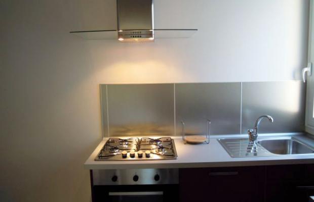фото отеля Residence Graziella изображение №17