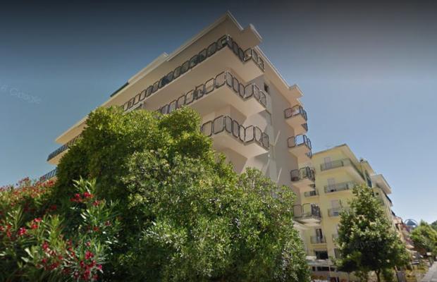фото отеля Residence Graziella изображение №1