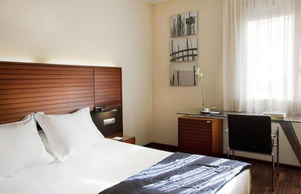 фотографии Derby Hotels Astoria Hotel Barcelona изображение №28