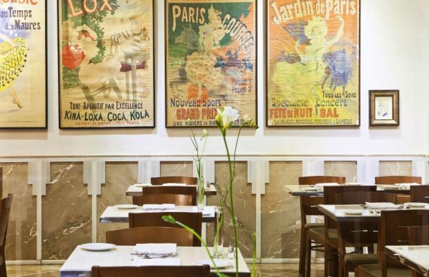 фотографии Derby Hotels Astoria Hotel Barcelona изображение №4