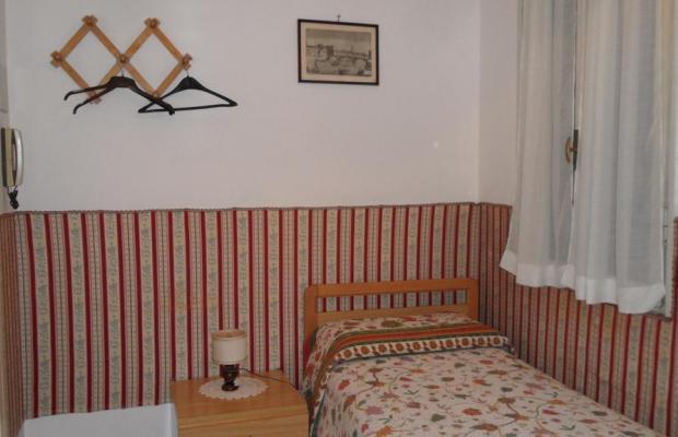 фото отеля Locanda Ca' Foscari изображение №21