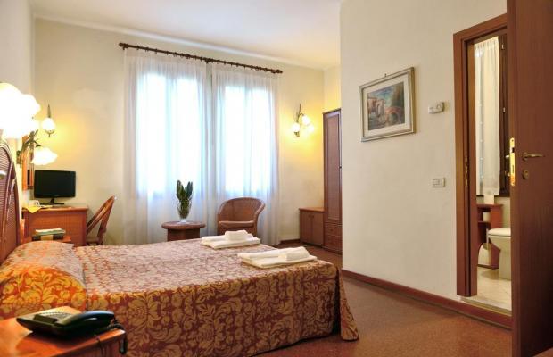 фотографии Hotel Orio изображение №8