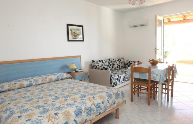 фотографии La Villetta Residence изображение №16