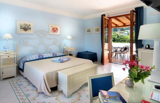 фото Residence Mendolita изображение №2
