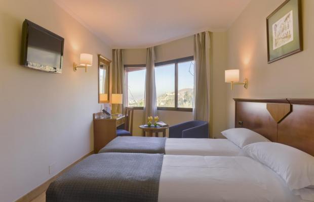 фото Hotel Alixares изображение №14