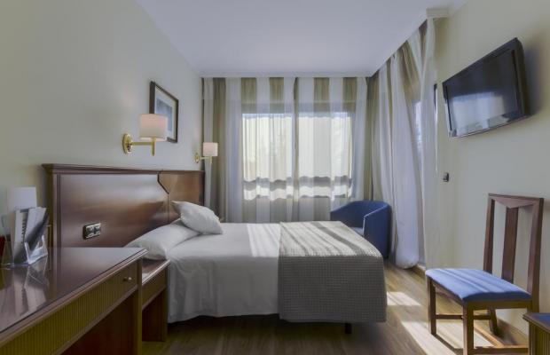 фотографии Hotel Alixares изображение №8