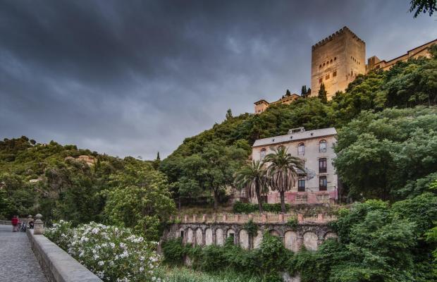 фото Anacapri изображение №10