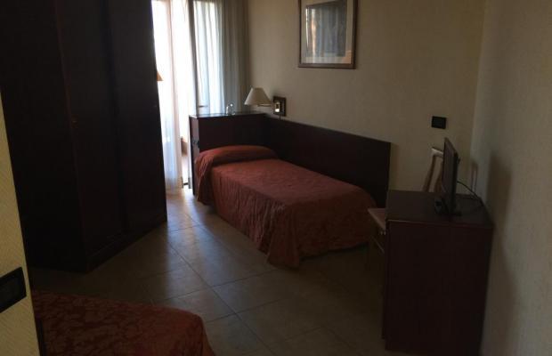 фотографии отеля PARK HOTEL IMPERATORE ADRIANO изображение №15