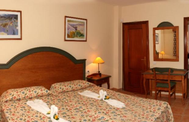 фото отеля Villas Corralejo изображение №9
