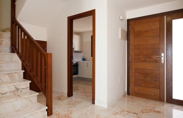 фото Villas Corralejo изображение №6
