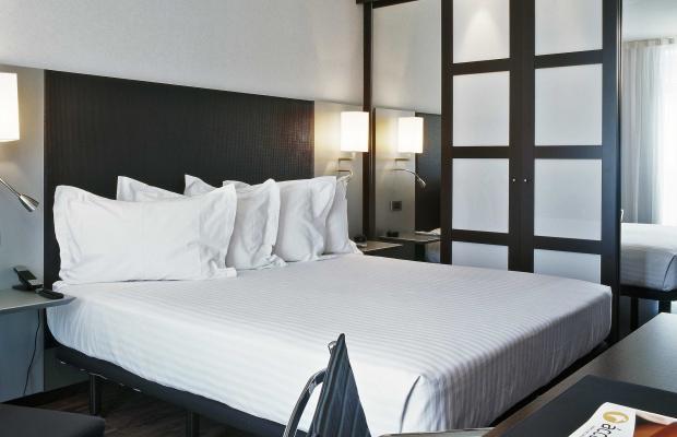 фотографии отеля AC Hotel Gava Mar изображение №3