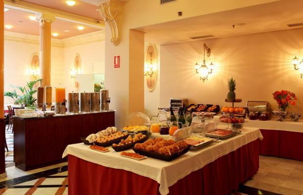 фото отеля Nouvel изображение №13