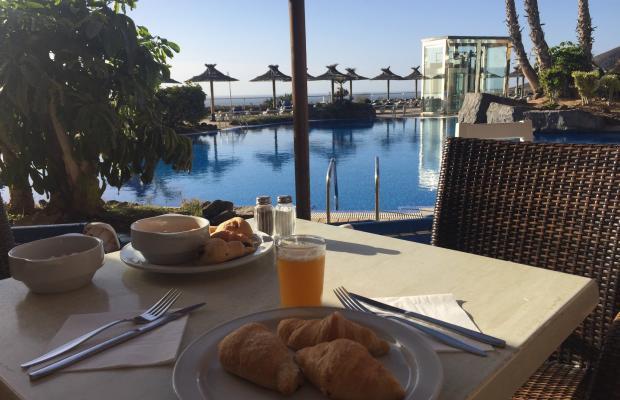фотографии отеля Ambar Beach Resort & Spa (ех. Club Marmara Fuerteventura) изображение №23