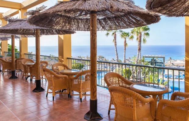 фотографии Ambar Beach Resort & Spa (ех. Club Marmara Fuerteventura) изображение №20
