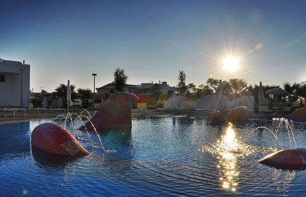 фотографии CDS Hotels Riva Marina Resort изображение №40