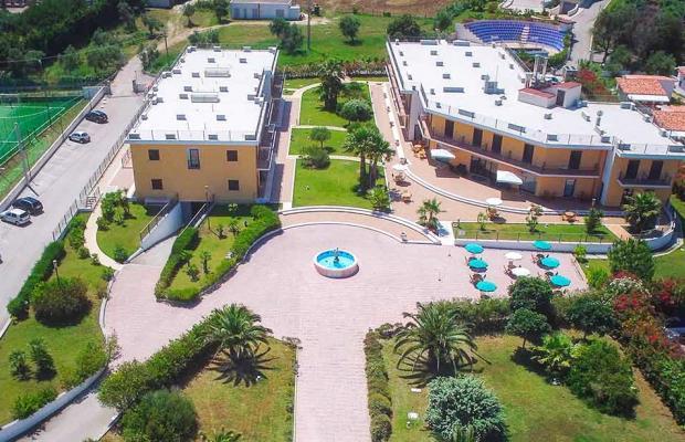 фото отеля Royals Gate изображение №9
