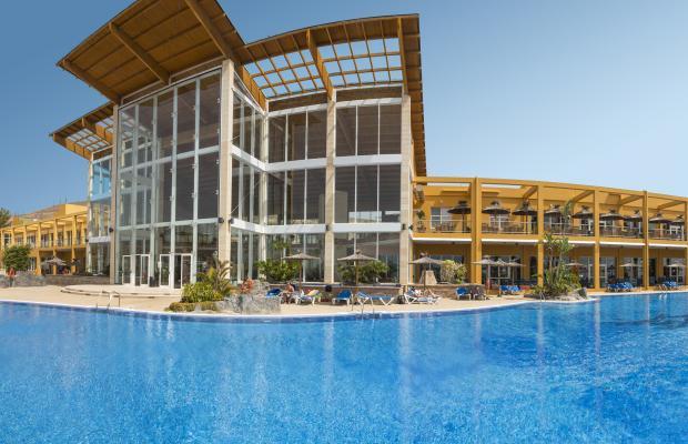 фото отеля Ambar Beach Resort & Spa (ех. Club Marmara Fuerteventura) изображение №9
