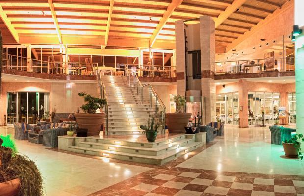 фотографии Ambar Beach Resort & Spa (ех. Club Marmara Fuerteventura) изображение №4