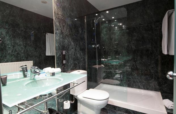 фото отеля Hotel Ciutat Martorell (ex. AC Hotel Martorell) изображение №9