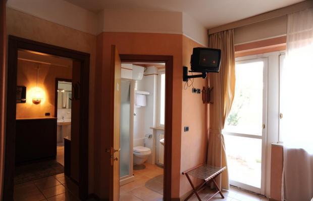 фото отеля Villa Eden Hotel изображение №9