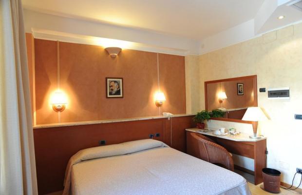 фото отеля Villa Eden Hotel изображение №5