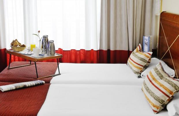 фото Exe Laietana Palace (ex. Eurostars Laietana Palace) изображение №22