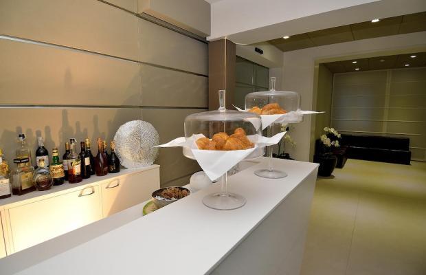 фото Hotel San Giuliano изображение №18