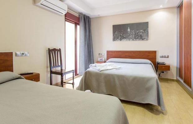 фото отеля Ronda I изображение №5
