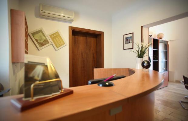 фотографии отеля Sant'Antonio изображение №7