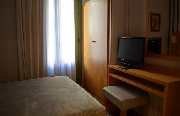 фото отеля Gargallo Lyon изображение №5
