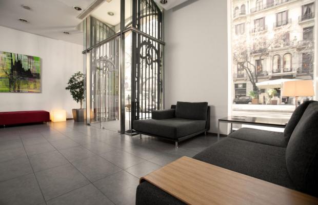фото Onix Rambla Hotel изображение №26